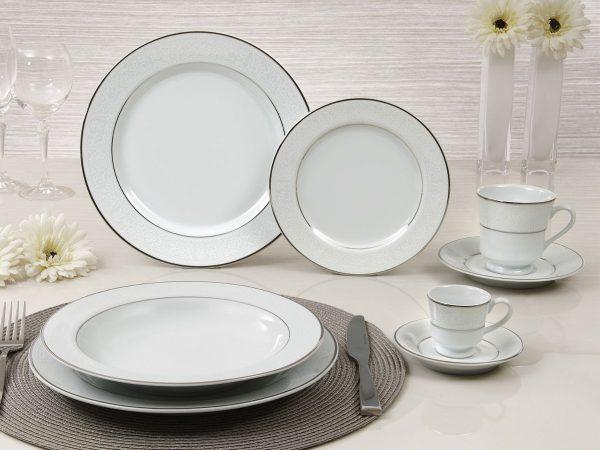 jogo de jantar porcelna