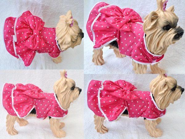 roupa de cachorro do aliexpress