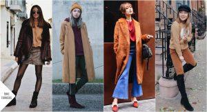 moda para inverno
