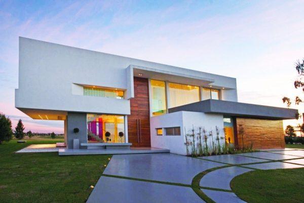 casas lindas e grandes