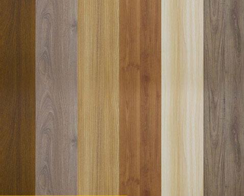 laminados diversas cores em madeira
