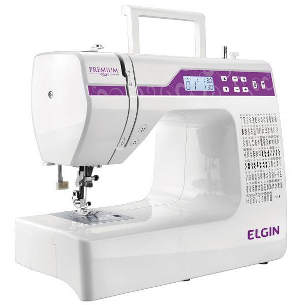 maquina boa portatil de costura