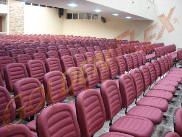 cadeiras para igrejas evangelicas