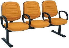 cadeiras simples para igrejas