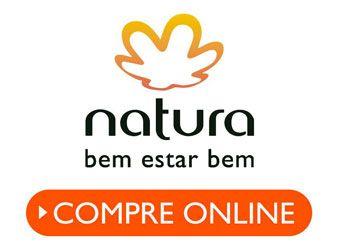 comprar natura online